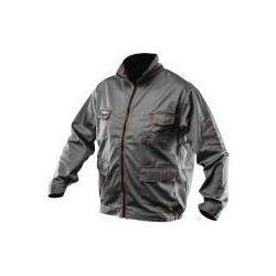 Bluza robocza NEO 81-410-XL (rozmiar XL/56)