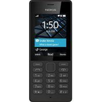 Smartfony i telefony klasyczne, Nokia 150