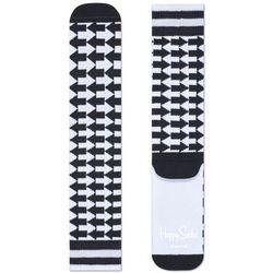 Happy Socks - Skarpety Athletic Direction
