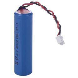 Akumulator Li-Ion 3,7V 2500 mAh