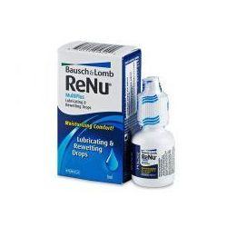 Renu Multi Plus - 8 ml
