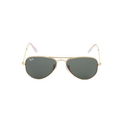 Okulary przeciwsłoneczne, Okulary przeciwsłoneczne Ray-Ban® RJ 9506S 223/71 RJ9506S