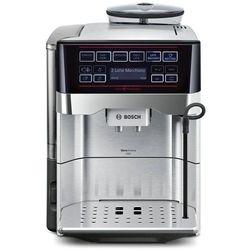 Bosch TES60729