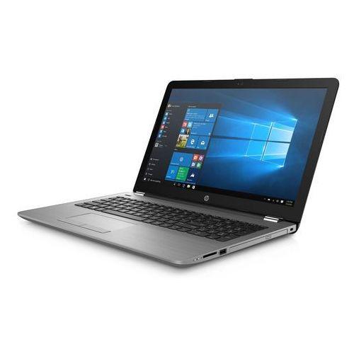 Notebooki, HP 4BD14EA