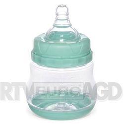 TrueLife Nutrio Baby Bottle TLNBB