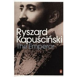 Emperor (opr. miękka)