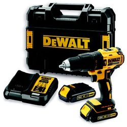 DeWalt DCD778S2T