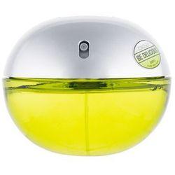DKNY Be Delicious EDP 100ml Woda perfumowana dla kobiet TESTER