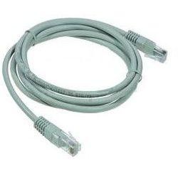 Kabel DPM Cat5e UTP 5 m