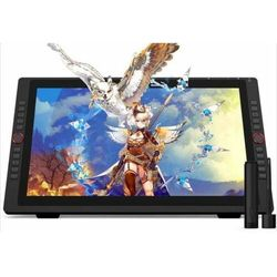 XP-PEN tablet graficzny Artist 22R Pro (A22RP)