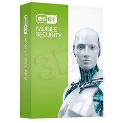 ESET Mobile Security 1 stanowisko / 2 lata
