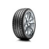 Opony letnie, Kormoran Ultra High Performance 245/45 R17 99 W