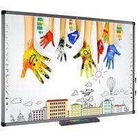 Tablice interaktywne, Tablica interaktywna AVTek TT-Board 90 PRO