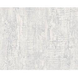 Beton 96038-2 tapeta ścienna AS Creation