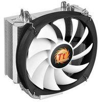 Radiatory i wentylatory, Chłodzenie CPU Thermaltake Frio Extreme Silent (CL-P001-AL12BL-B) Darmowy odbiór w 19 miastach!