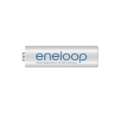 Akumulatorki, Panasonic Eneloop AA / R6 2000mAh NiMH 1,2V BK-3MCCE