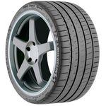 Opony letnie, Michelin Pilot Super Sport 275/40 R19 105 Y