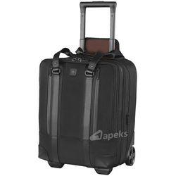 Victorinox Lexicon Professional Century Vertical mała walizka / torba na laptopa 15,6''