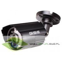 Kamery przemysłowe, KAMERA 4W1 GISE GS-CM45