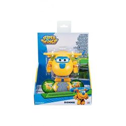 Figurka Super Wings Donnie 1Y33IR