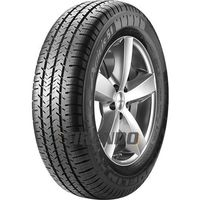 Opony ciężarowe, Michelin AGILIS 51 195/60 R16 99 H