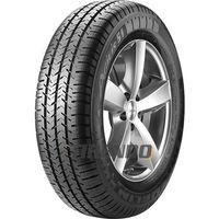 Opony ciężarowe, Michelin AGILIS 51 195/65 R16 100 T
