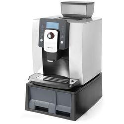Hendi Ekspres do kawy automatyczny Profi Line - kod Product ID