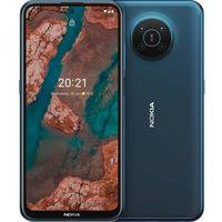 Smartfony i telefony klasyczne, Nokia X20