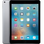 Tablety, Apple iPad Pro 10.5 512GB