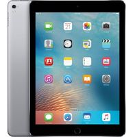 Tablety, Apple iPad Pro 10.5 64GB