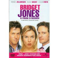 Pozostałe filmy, Bridget Jones: W pogoni za rozumem