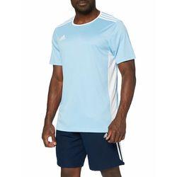 Adidas Koszulka Męska T-shirt Entrada 18 CD8414