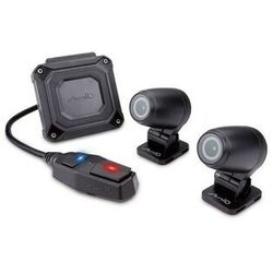 Mio MiVue wideorejestrator M760D DUAL (WIFI)