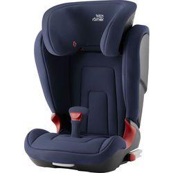 Britax Römer Fotelik samochodowy Kidfix 2 R, Moonlight Blue - BEZPŁATNY ODBIÓR: WROCŁAW!