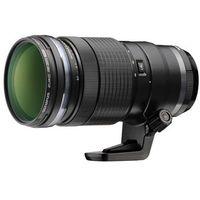 Obiektywy do aparatów, Olympus M.Zuiko Digital ED 40-150MM F2.8 Pro+ MC1.4X obiektyw do aparatu