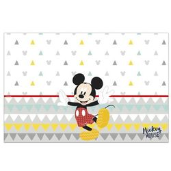 "Obrus foliowy ""Mickey Awesome Mouse"", PROCOS, 180x120 cm Procos 10% (-10%)"