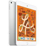 Apple iPad mini 7.9 64GB 4G