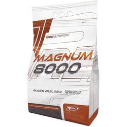Trec Magnum 8000 1000g - 1000g