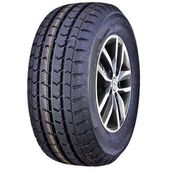 Windforce SNOWBLAZER 205/60 R16 96 H