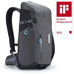 THULE Covert Plecak fotograficzny szary