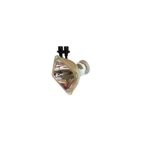 Lampy do projektorów, Lampa do CANON XEED SX600 - oryginalna lampa bez modułu