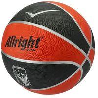 Koszykówka, Piłka do koszykówki Allright Dunk 7