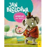 Książki dla dzieci, Wiersze dla dzieci (opr. twarda)