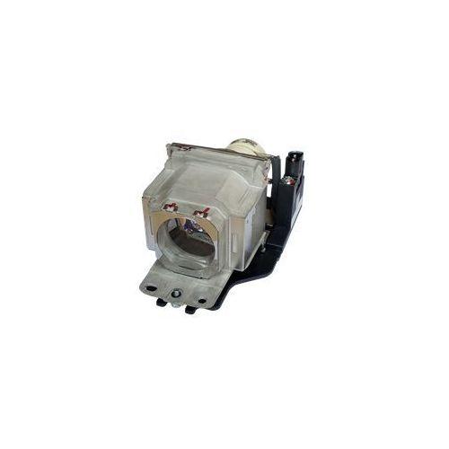 Lampy do projektorów, Lampa do SONY VPL-DX120 - kompatybilna lampa z modułem