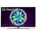 Telewizory LED, TV LED LG 49NANO867NA