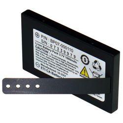 Bateria Datalogic Memor 1000mAh