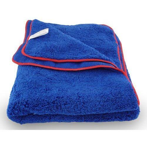 Pozostałe kosmetyki samochodowe, Temachem ręcznik z mikrowłókna 60x90cm 5 sztuk rabat 5%