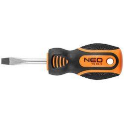 Wkrętak NEO 04-173