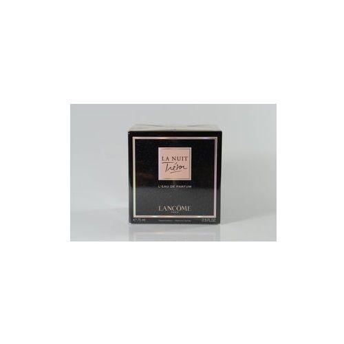 Wody perfumowane damskie, Lancome La Nuit Tresor Woman 75ml EdP