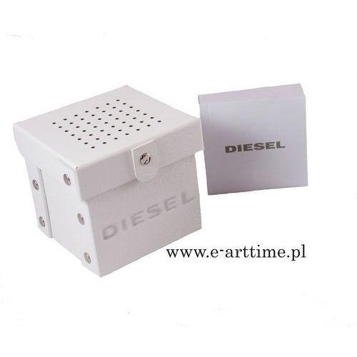 Zegarki męskie, Diesel DZ4341